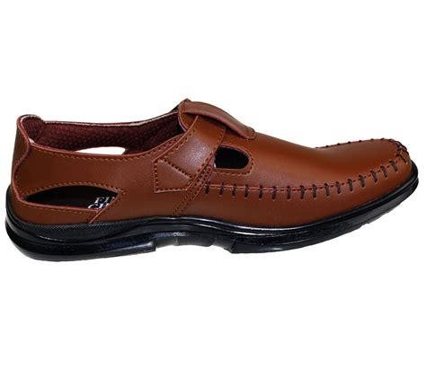mens summer loafers mens walking summer sandals driving loafers boys casual