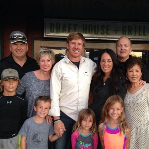 joanna gaines parents chip gaines baylor baseball myideasbedroom com