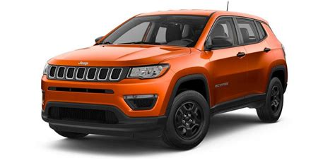 Chrysler Jeep 24 jeep compass reviews brockton ma chrysler jeep 24