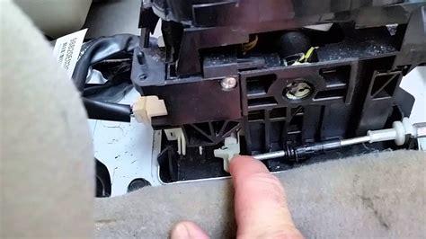 electronic toll collection 1985 suzuki sj free book repair manuals service manual 2003 infiniti fx transmission shift cable repair service manual 2012 infiniti