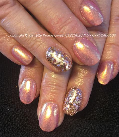 pink glitter acrylic nail designs acrylic glitter nails cpgdsconsortium com