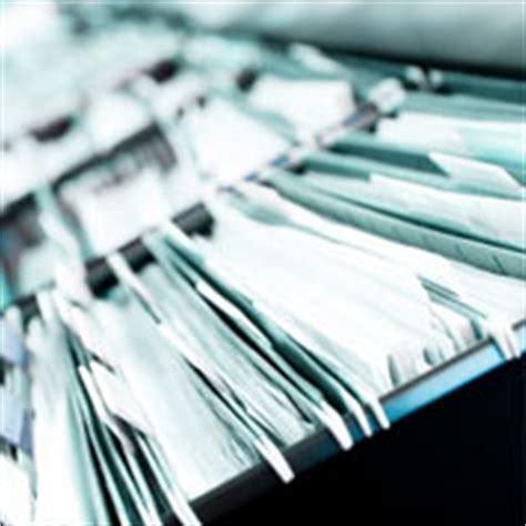 Criminal Record Check Manitoba Security Check Instant Background Search Records Reno Nevada