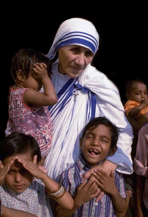 mother teresa children s biography mother theresa google search inspirational and spiritual
