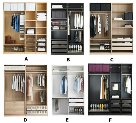 walk in wardrobes ikea best 25 ikea pax closet ideas on pax closet