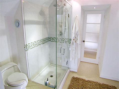 small bathrooms with showers home design bookmark 13403