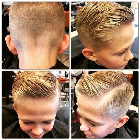 myhclook gallery hairstyles hair boy hairstyles