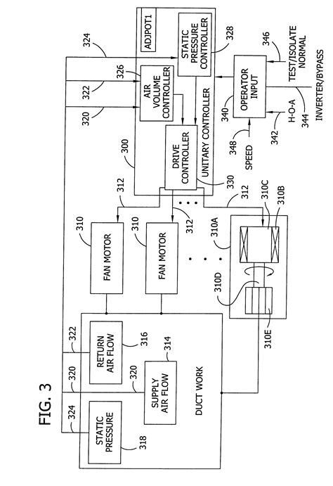 lighting contactors wiring diagram wiring diagram
