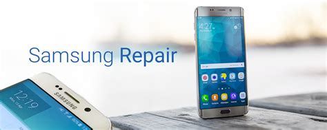 strood smartphone repair medway rochester bexley kent