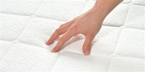 matratze zu weich matratze hart matratze zu hart matratze zu weich das
