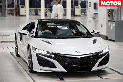 new honda sports car honda australia promises more sports cars motor