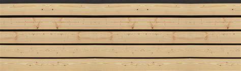 Fassade Mit Lärchenholz Verkleiden by Holzfassade Selber Machen Holzfassade Anbringen Fassade