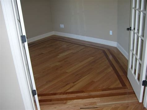 jared wade hardwood floors in jefferson city mo service noodle