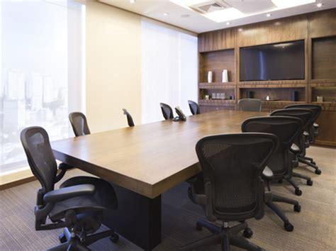 regus meeting rooms conference rooms sao paulo shopping cidade jardim meeting rooms regus usa