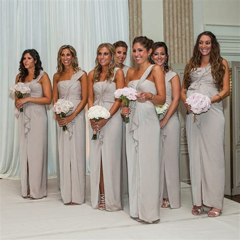 light gray bridesmaid dresses 301 moved permanently