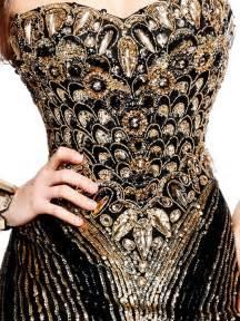 chic short strapless sweetheart beading detail embellished