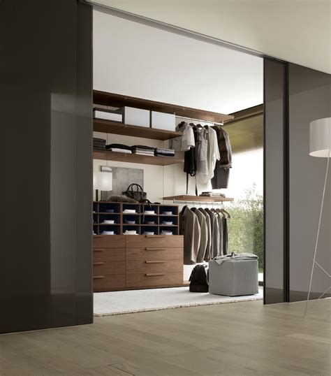 Walkin Wardrobe by Bedroom Closets And Wardrobes