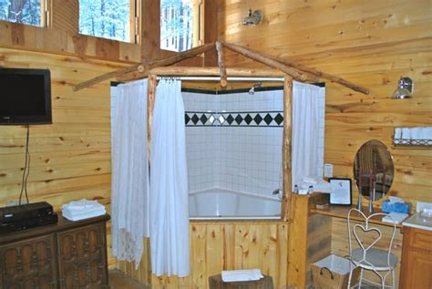 two person bathtub shower combo 2 person oversized jacuzzi tub shower combo in the