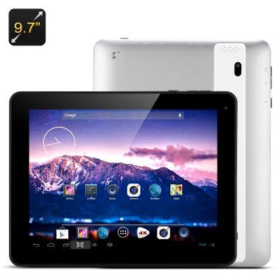 9 inch android tablet wholesale android tablet pc 9 7 inch tablet from china