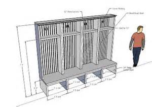 mud room dimensions 3d warehouse view model