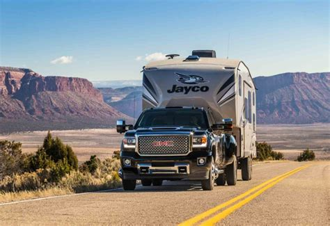 2020 Gmc 3500 Denali For Sale by 2020 Gmc Denali 3500 For Sale 2020 Gmc