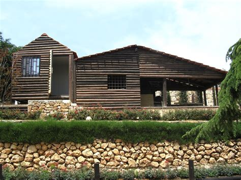 lebanon prefabricated homes lebanon prefabricated houses
