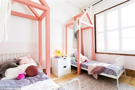 Bed Frames Reno Reno Rumble S Ayden And Jess Beat And Leighton To