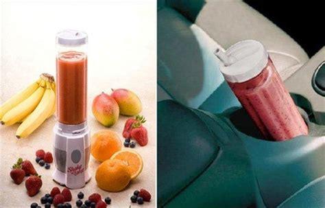Blender Shake And Take Murah shake n take jual shake n take blender juicer and cup