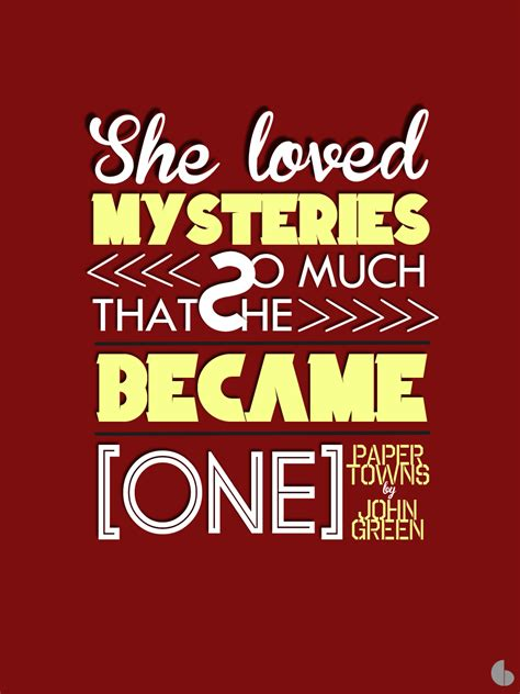 theme quotes paper towns paper towns quotes wallpaper quotesgram