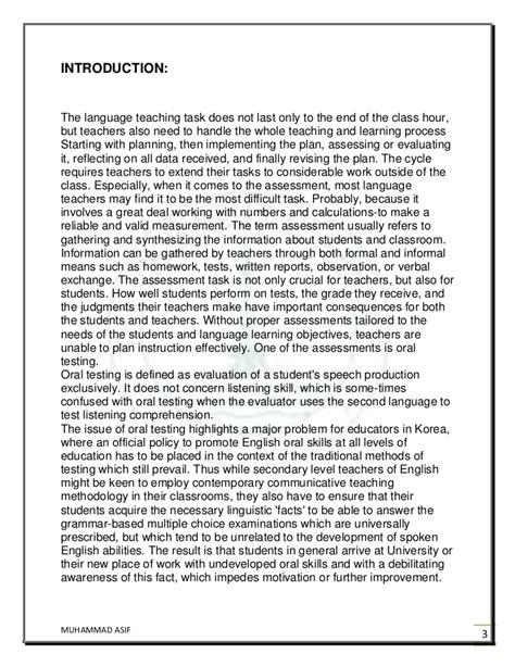 test orale dialogue essay test copywriterbioelements x