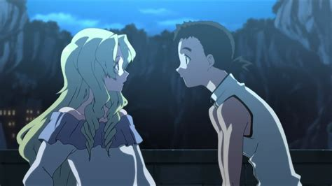 anime war sub indo gt isekai no seikishi monogatari cap 06 10 killboss