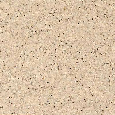 tapijt 90 cm breed 25 beste idee 235 n over tapijt 500 cm breed op pinterest