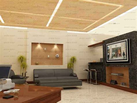 architectural home design by ahmed waqas category private houses type exterior architectural home design by ahmed waqas category
