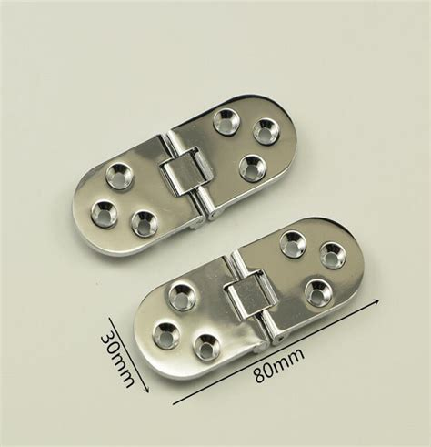 fold up table hinges alloy material picture more detailed picture about table