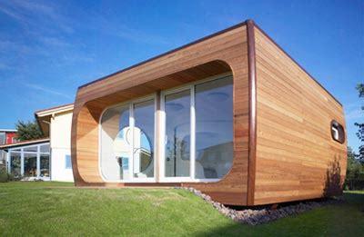 bizarre houses unusual homes push the envelope to meet housing demands