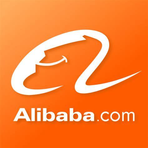 alibaba logo alibaba images usseek com