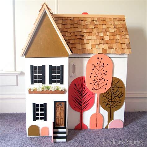 a dollhouse part 2 the dollhouse part 2 reality daydream