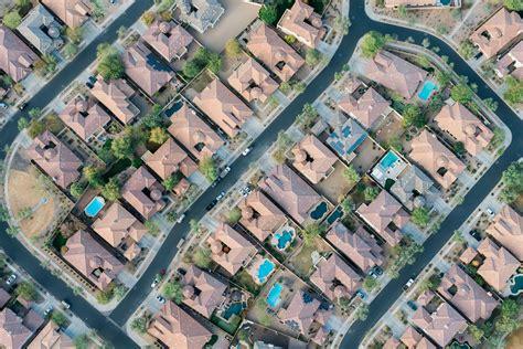 Arizona State Property Tax Records Arizona Property Tax Due Dates In Maricopa County