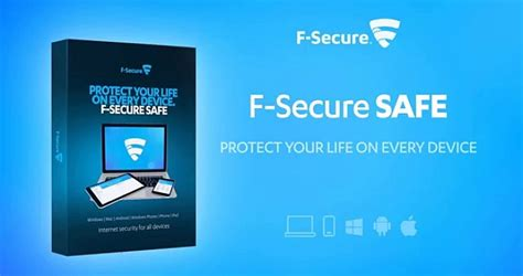 iphone f secure best 5 antivirus for iphone 2017 antivirusapp org