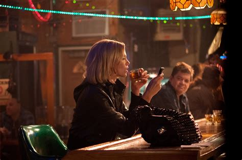 Young Adult 2011 Film Young Adult Movie Images Starring Charlize Theron Collider