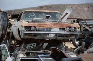craigslist new river valley cars arizona classic car junkyard a sight for optimistic
