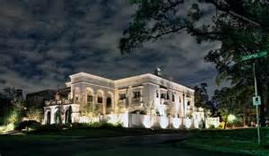 River Oaks Better Architecture Big D Or H Town Houston Dallas