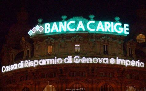 banca carige italia banking banca carige s assets management up by 1 4 during