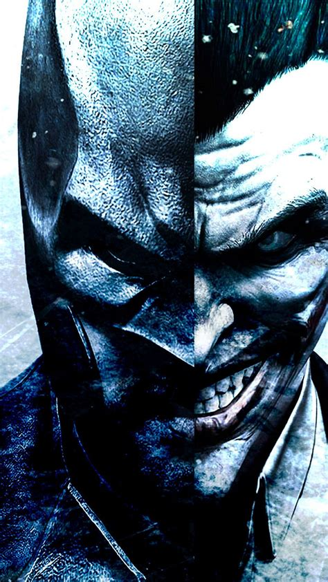 batman joker face  wallpaper  wallpapers