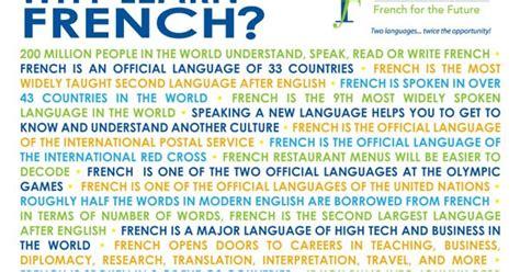 libro the language teacher toolkit language teacher toolkit why learn french er