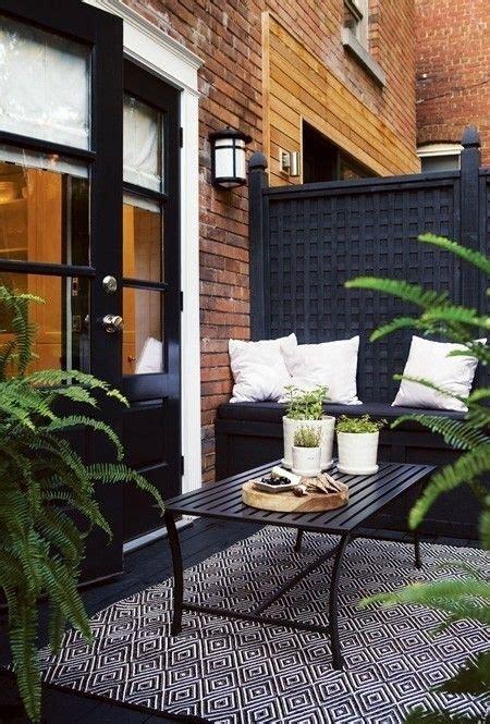 tavolo terrazzo tavoli da terrazzo tavoli da giardino tavoli per il
