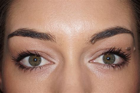 hd brows hd brows a model moment