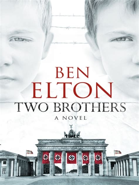biography of movie brothers brothers ben biography