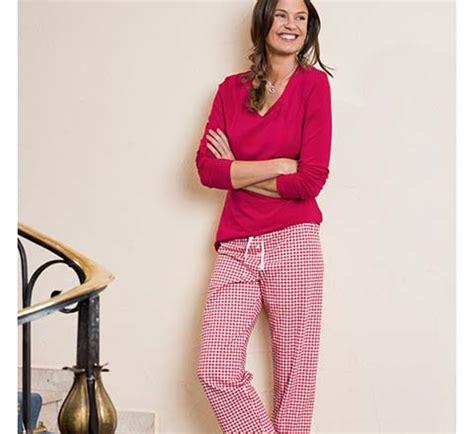 Damen Frottee Schlafanzug 907 by Damen Frottee Schlafanzug Damen Frottee Pyjama