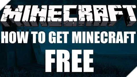 How To Get Full Version Of Minecraft For Free | how to get minecraft 1 8 8 full version free youtube