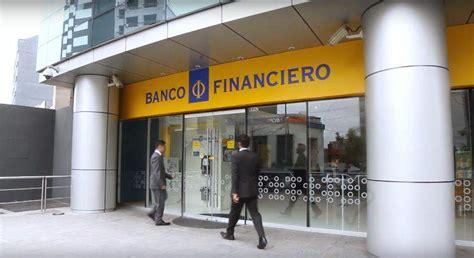 banco piano cuando cobro indecopi sanciona al banco financiero por cobro indebido